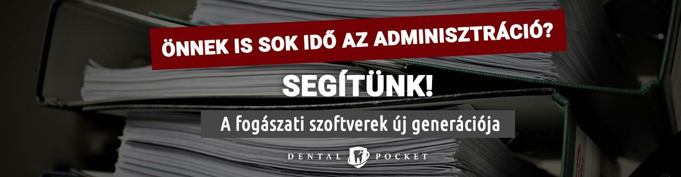 Dental Pocket