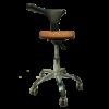 Fogorvosi guruló szék - Bézs