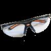 Védőszemüveg szett