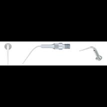 Depurátorfej, Sirona kompatibilis, PS3 tipus, 1 db