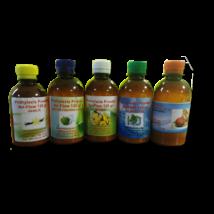 Szódabikarbonát por, intraorális homokfúvókhoz - többféle ízesítésben és kiszerelésben