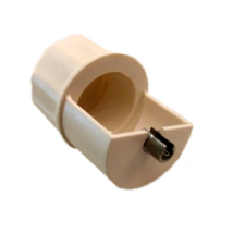 Depurátor letekeréshez csavarkulcs, Sirona kompatibilis