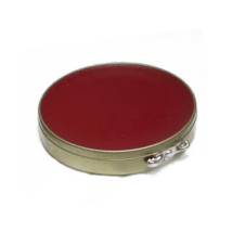 Wax for Crown & Bridge  80g, hard - (available only in Hungary)