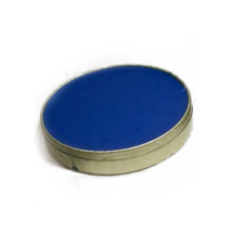 Wax for Crown & Bridge  80g,soft - (available only in Hungary)