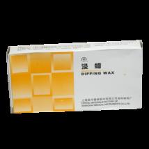 Dipping Wax, 80g/box