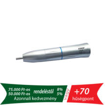 Straight Head Handpiece, without light, COXO - (available only in Hungary)