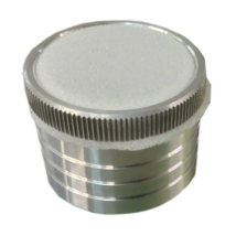 Woodpecker - Endo szivacs tartó, alumínium, autoklávozható, 1 db