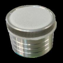 Endo szivacs tartó, aluminium, autoklávozható, 1 db