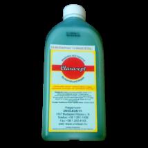 Clarasept higiénés kéztisztító és fertőtlenítőszer 1 liter