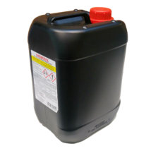 Haemosol Disinfectant for all tools, haemostatic, 5l - (available only in Hungary)