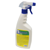 Sanalk Plus Sterilization Spray for surface, 500ml - (available only in Hungary)