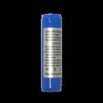 Akkumulátor, 1 db, Rainbow LED polimerizációs lámpához