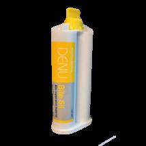 Duosil putty 2x280 ml (2x500g) gyúrható A-szilikon lenyomatanyag - (available only in Hungary)
