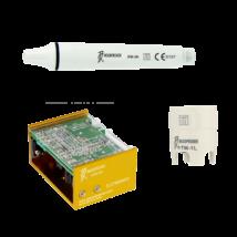 Depurátor, EMS, Woodpecker kompatibilis, nem fényes, beszerelhető, 1 db,