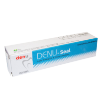DENU barázdazáró anyag, 2x2 g +  10 kanül - (available only in Hungary)