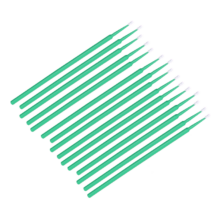 Applicator in  bag, 100pcs, in 3 sizes