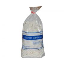 Cotton Rolls Tosama, 250g