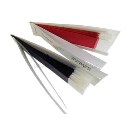 Artikulációs Papírok, 200 lap, több vastagságban és színben