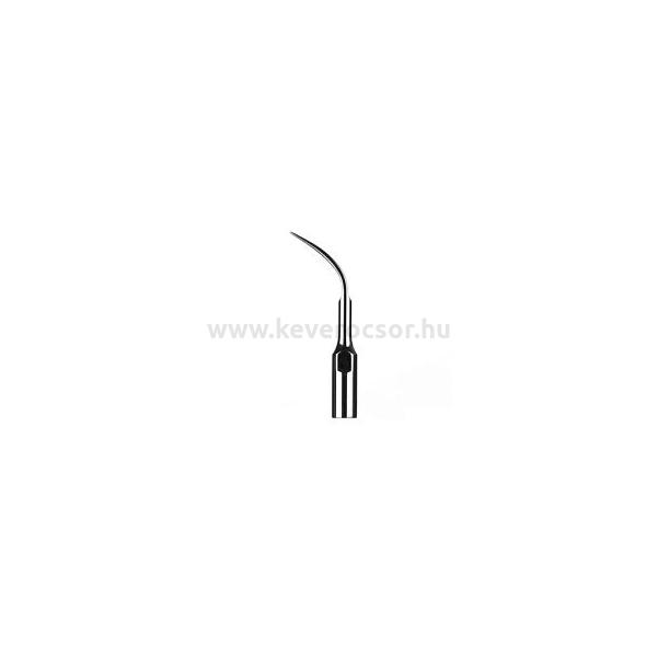 Depurátorfej, Satelec-kel kompatibilis, GD4 típus, 1 db