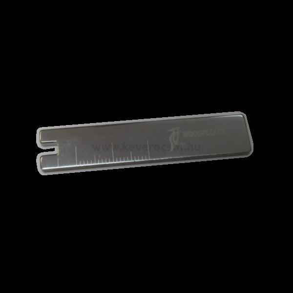 Depurátor letekeréshez (Endochuck) csavarkulcs