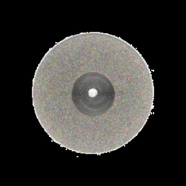Szeparáló gyémánt korong mandrelen, 0,25x22 mm, 1 db