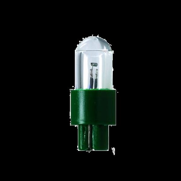 LED izzó, Sirona kuplungba és mikromotorba, utángyártott