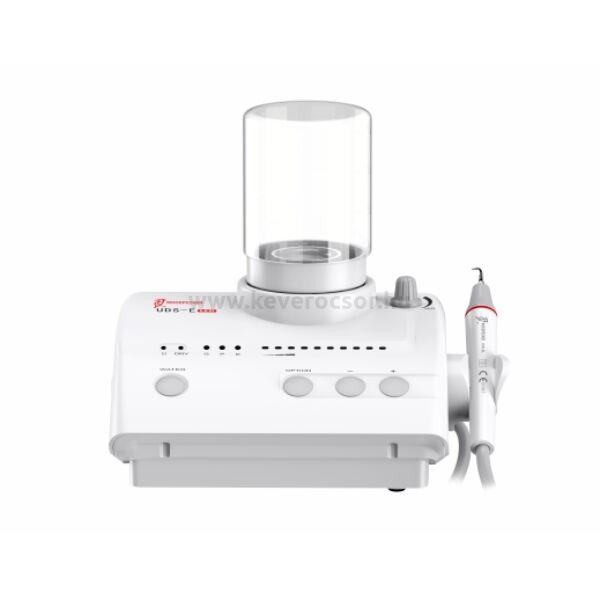 Ultrahangos depurátor, mobil, víztartállyal és fénnyel, UDS-E
